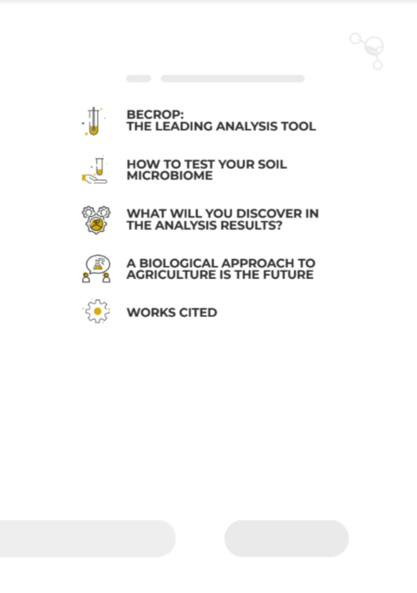 2020-11-Soil-Secrets-Google-Drive (1)