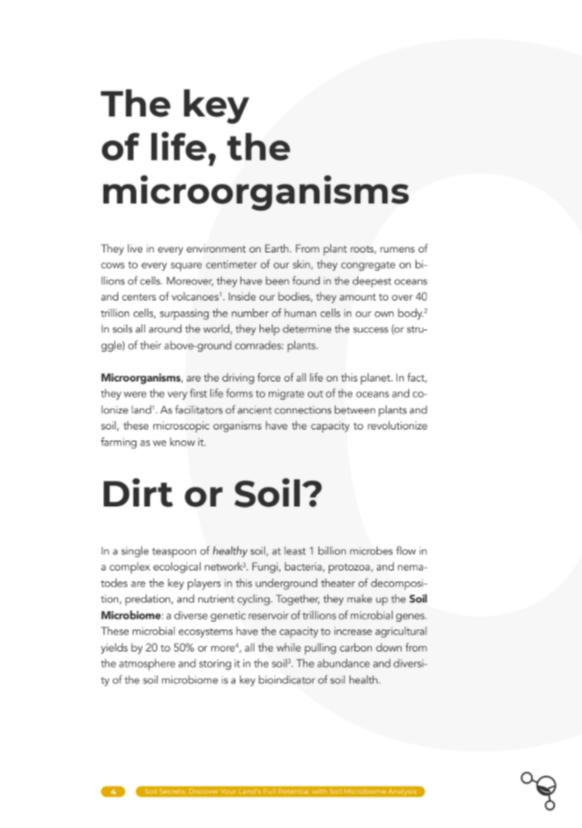 2020-11-Soil-Secrets-Google-Drive (2)