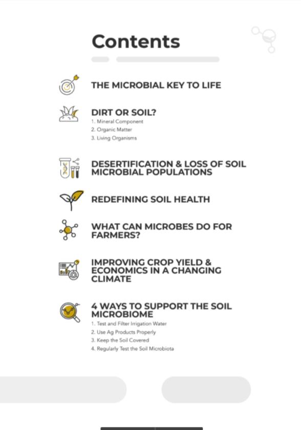 2020-11-Soil-Secrets-Google-Drive