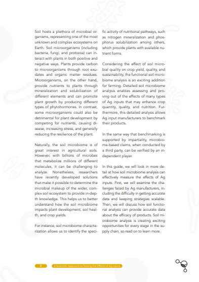 BIO-Scientific-approach-to-testing-the-effects-of-ag-inputs-eBook-2-pdf (1)