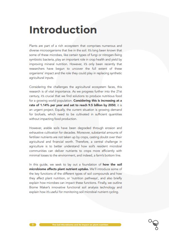 BIO-Soil-Microbiome-eBook-pdf (1)