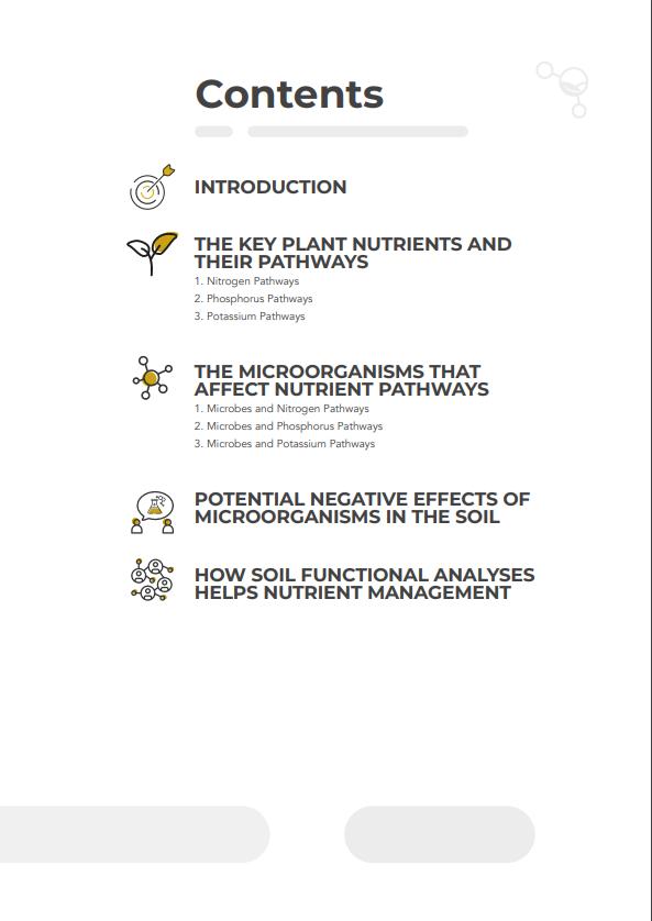 BIO-Soil-Microbiome-eBook-pdf